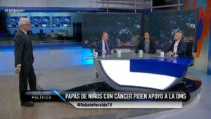 Desabasto_medicamentos_austeridad_salud_Mexico