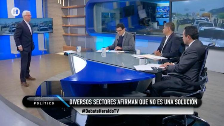 Pena_de_muerte_expertos_debaten_pros_contras_iniciativa