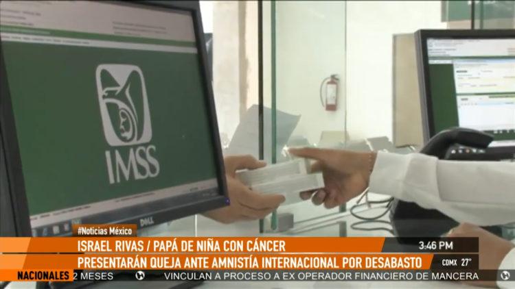 desabasto_medicamento_advierten_amnistia_internacional_denuncia_gobierno