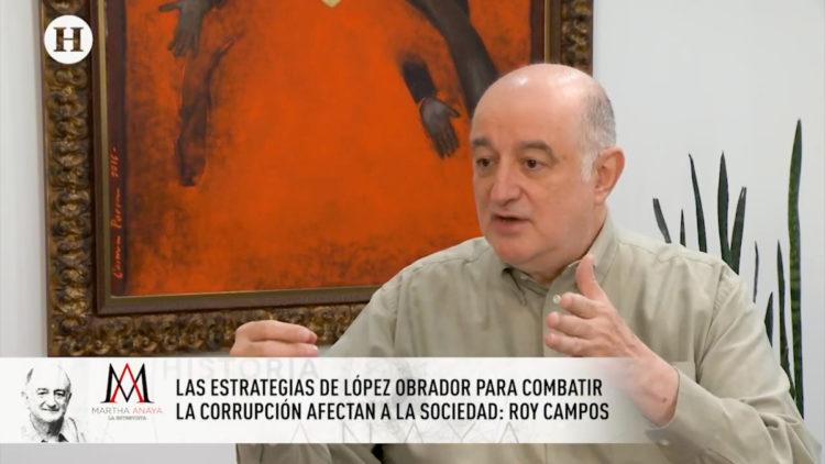 roy_campos_amlo_presidente_diferente_encuestas