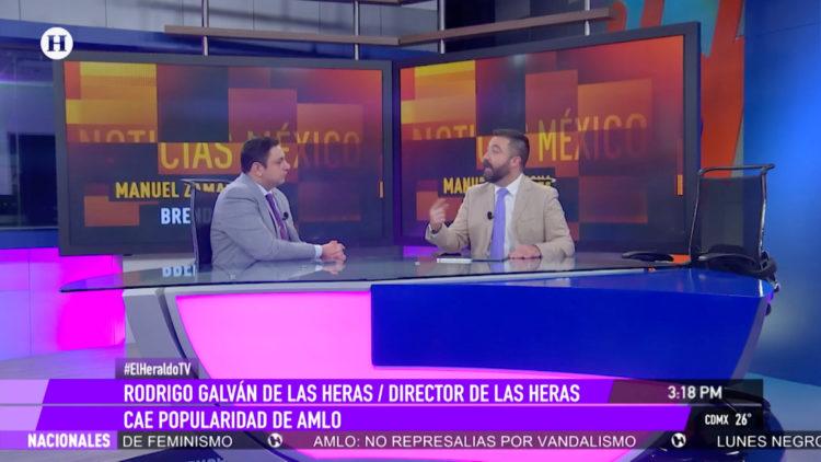 Aprobacion_actual_gobierno_cae_62_punto_bajo_Rodrigo_Galvan