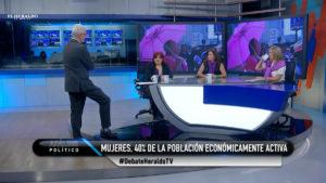 Analisis_debate_Paro_Nacional_Un_dia_sin_nosotras
