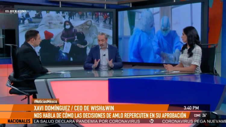 Aprobacion_desaprobacion_Xavi_Dominguez_habla_decisiones_AMLO