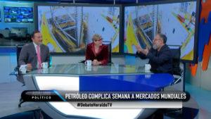 Caida_crudo_representa_golpe_Pemex_expertos_debaten