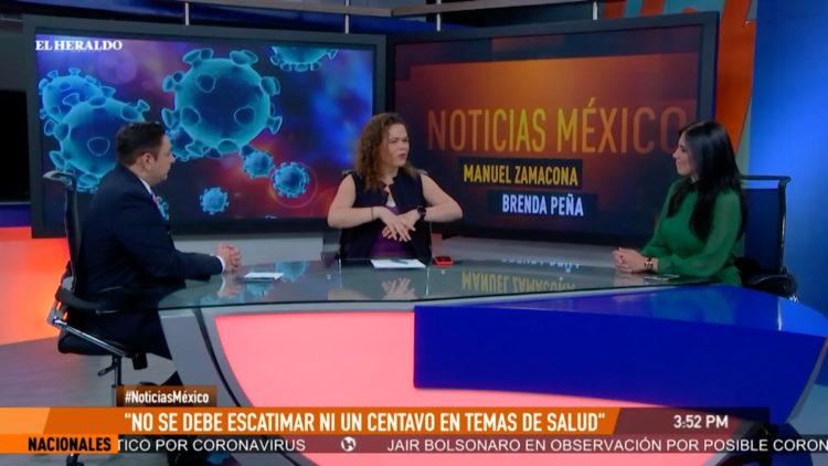 gobierno_mexicano_escuchar__OMS_Mariana_Gomez_del_Campo