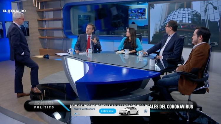 Coronavirus_cambia_panorama_economia_Mexico_expertos_debaten