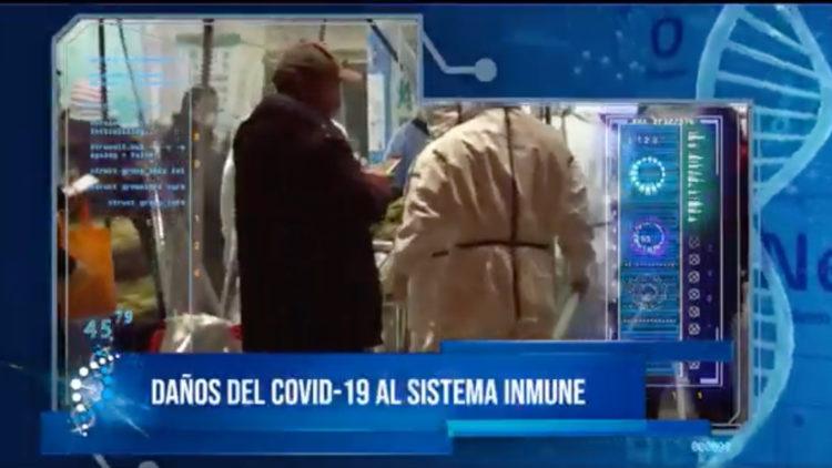Covid_Efectos_sintomas_codigo_salud