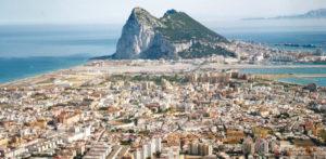 Gibraltar, Apoyos, Economía, Crisis, Covid 19,