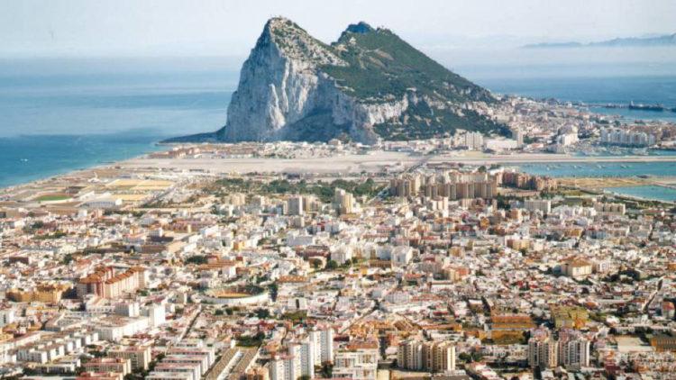 Gibraltar_Apoyos_Economia_Crisis_Covid19