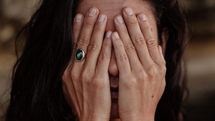 Cuarentena podria aumentar los casos de violencia domestica en el pais