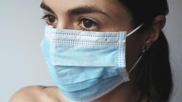 cubrebocas coronavirus mexico proteccion