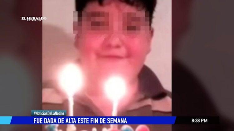 taxista coronavirus Ecatepec hijo fallece electrocutado