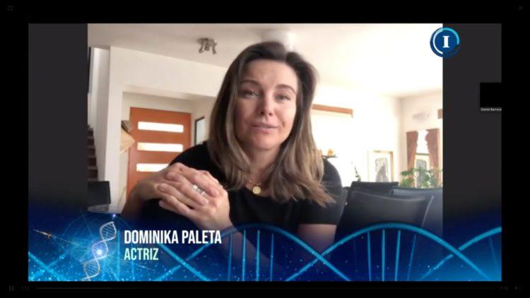 Dominika_paleta_libro_recetas_alma_cuerpo