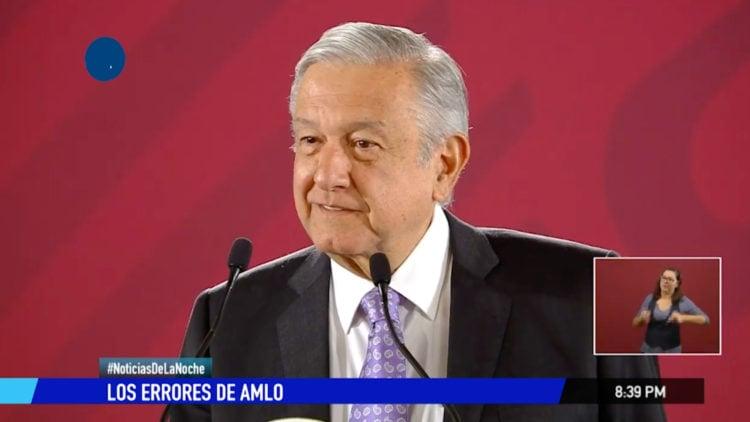 Carlos Salomon analista politico exvocero presidencial AMLO coronavirus Mexico