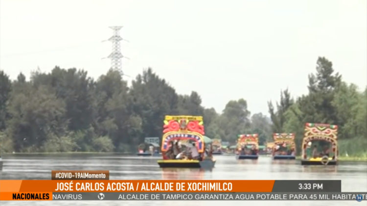 Medidas_sanitarias_toman_alcaldia_Xochimilco
