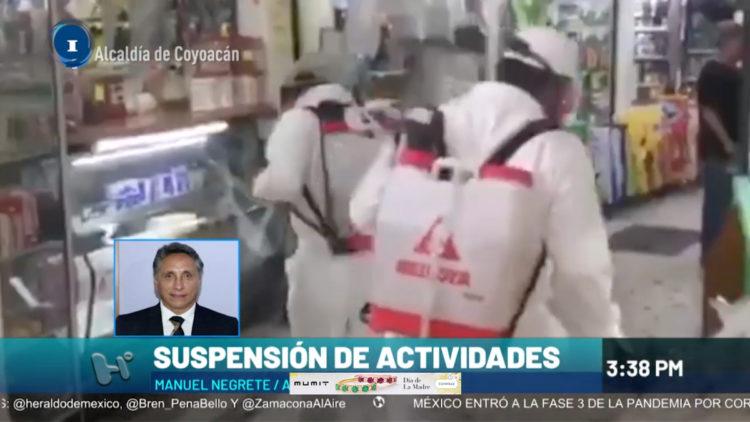 Manuel_Negrete_explica_medidas_sanitarias_toman_alcaldia_Coyoacan