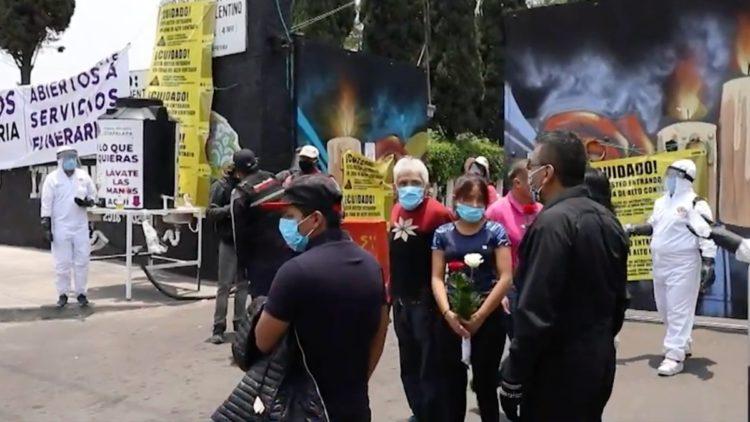 Existe_saturacion_cadaveres_crematorios_Edomex_Santiago_Ramos