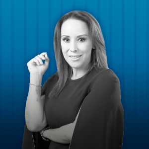 Adriana Delgado