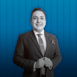 Manuel Zamacona