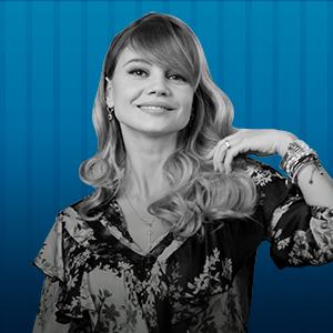 Diana Motta