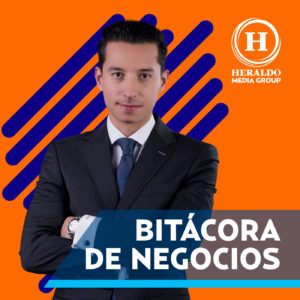 Bitácora de negocios con Mario Maldonado por El Heraldo Radio