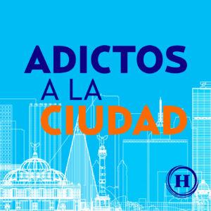 Adictos a la ciudad por El Heraldo Radio