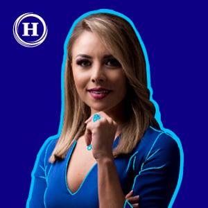Blanca Becerril