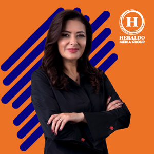 Lupita Juárez