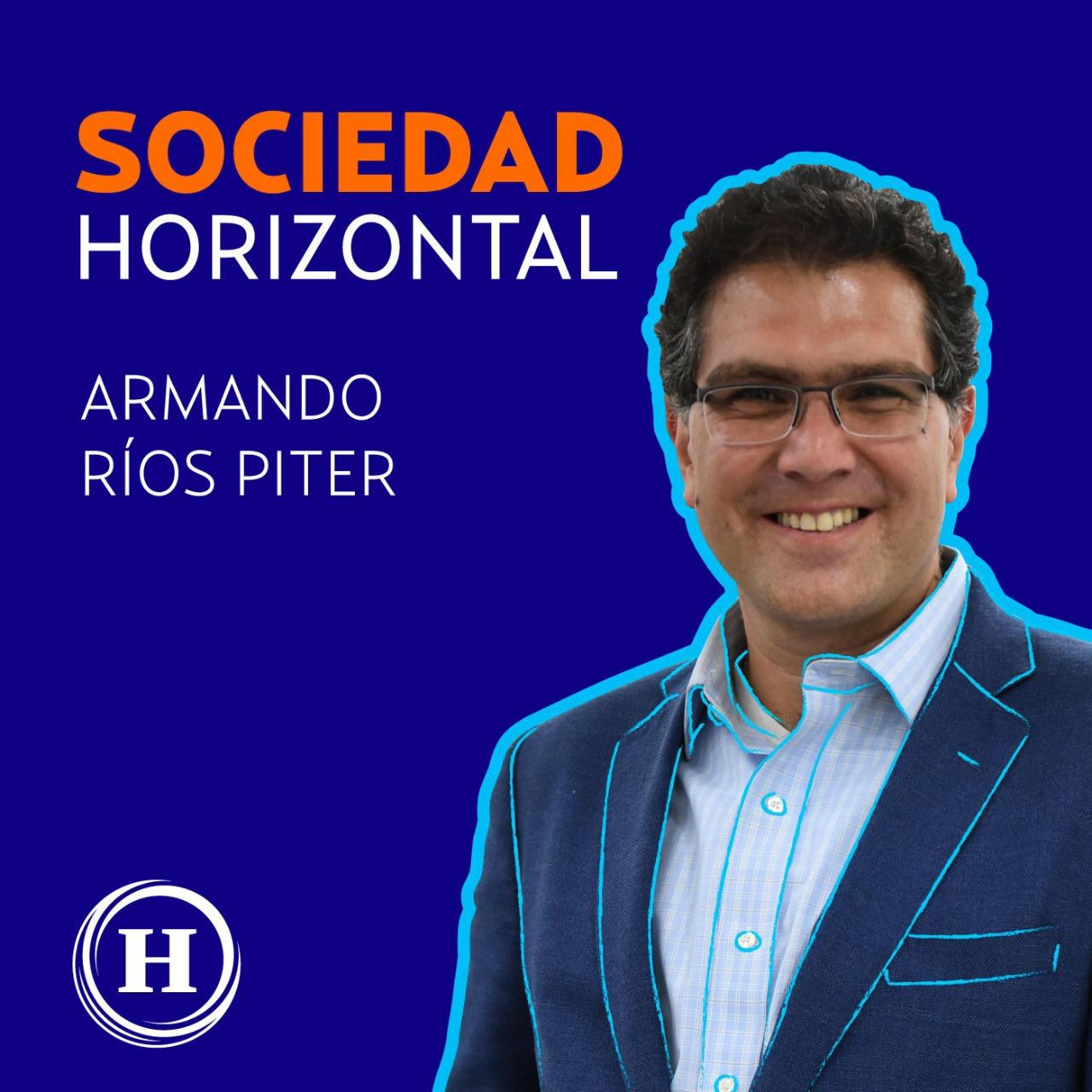 Sociedad Horizontal